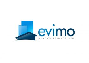 creer-logo-immobilier