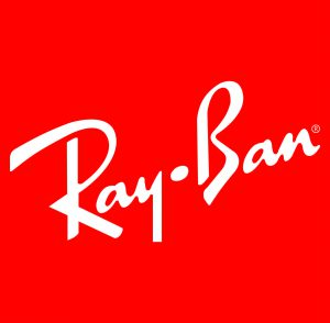 graphic-library-logo-rayban