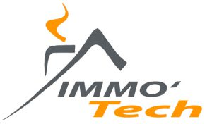 new_logo_immo-tech