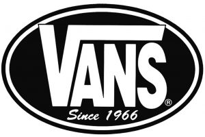 vans-official-logo